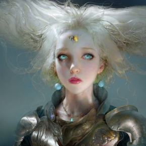the-digital-art-of-ruan-jia-12