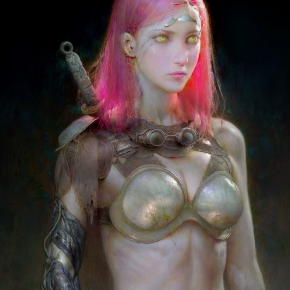 the-digital-art-of-ruan-jia-20