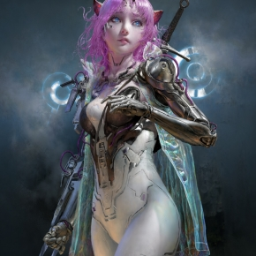 the-digital-art-of-ruan-jia