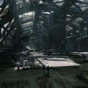 the-scifi-art-of-rui-huang-02