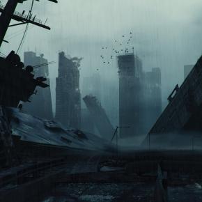 the-scifi-art-of-rui-huang-06