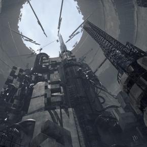 the-scifi-art-of-rui-huang-07