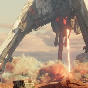 the-scifi-art-of-rui-huang-11