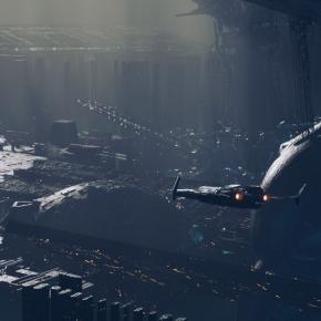 the-scifi-art-of-rui-huang-14