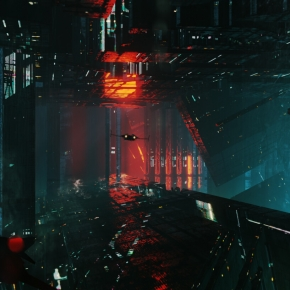 the-scifi-art-of-rui-huang-15