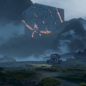 the-scifi-art-of-rui-huang-16