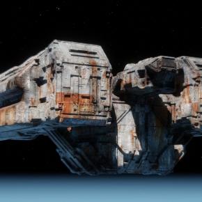 the-scifi-art-of-rui-huang-17