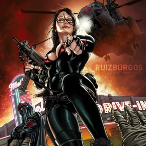 the-comic-book-art-of-ruiz-burgos-19