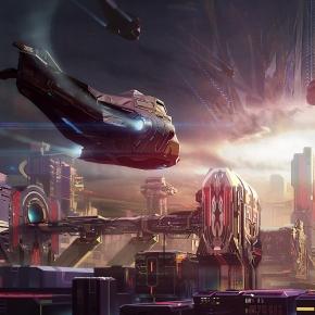 the-scifi-art-of-ryan-moeck-13