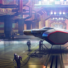 the-scifi-art-of-ryan-moeck-15