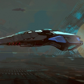 the-scifi-art-of-ryan-moeck