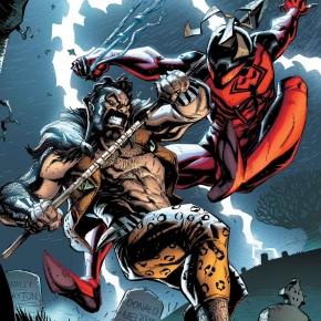the-comic-book-art-of-ryan-stegman (1)