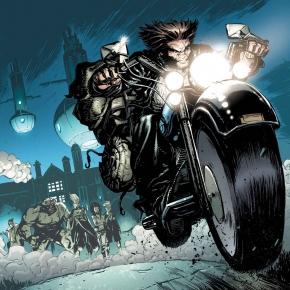 the-comic-book-art-of-ryan-stegman (19)