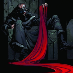 the-comic-book-art-of-ryan-stegman (22)