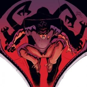 the-comic-book-art-of-ryan-stegman (30)