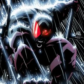 the-comic-book-art-of-ryan-stegman (5)