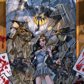 the-comic-book-art-of-ryan-stegman (7)