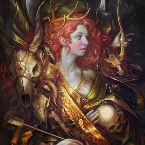 the-fantasy-art-of-sabbas-apterus-10