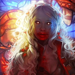 the-fantasy-art-of-sabbas-apterus-11