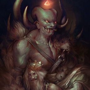 the-fantasy-art-of-sabbas-apterus-17