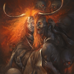 the-fantasy-art-of-sabbas-apterus-19