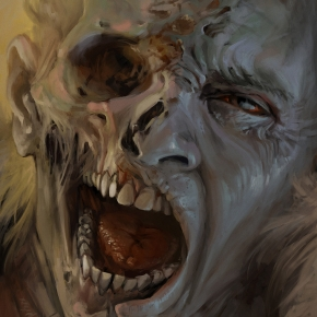 the-fantasy-art-of-sabbas-apterus-21