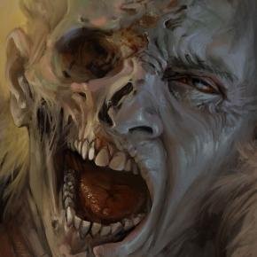 the-fantasy-art-of-sabbas-apterus-21
