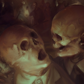 the-fantasy-art-of-sabbas-apterus-23