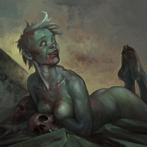 the-fantasy-art-of-sabbas-apterus-28
