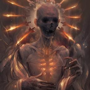 the-fantasy-art-of-sabbas-apterus-29