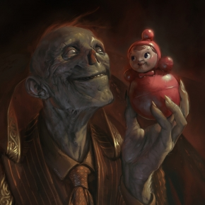 the-fantasy-art-of-sabbas-apterus-3