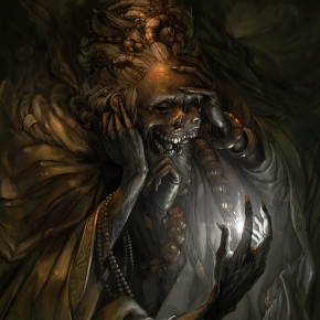 the-fantasy-art-of-sabbas-apterus-32