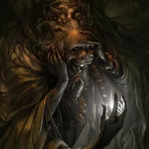 the-fantasy-art-of-sabbas-apterus-32