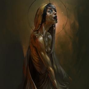 the-fantasy-art-of-sabbas-apterus-33