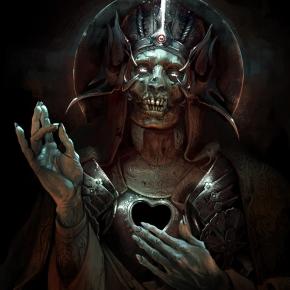 the-fantasy-art-of-sabbas-apterus-34