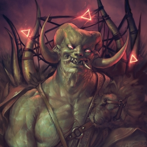 the-fantasy-art-of-sabbas-apterus-5