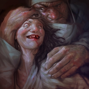 the-fantasy-art-of-sabbas-apterus-6
