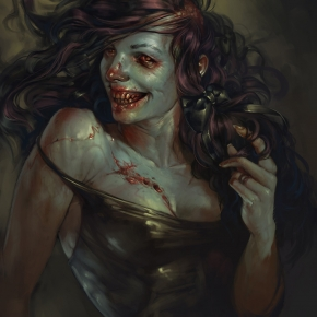 the-fantasy-art-of-sabbas-apterus