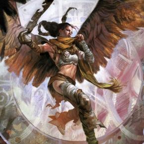scott-fischer-fantasy-figure-artist