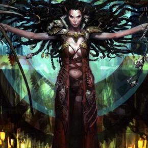 scott-m-fischer-fantasy-figure-artist