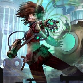 scott-m-fischer-sci-fi-fantasy-artist