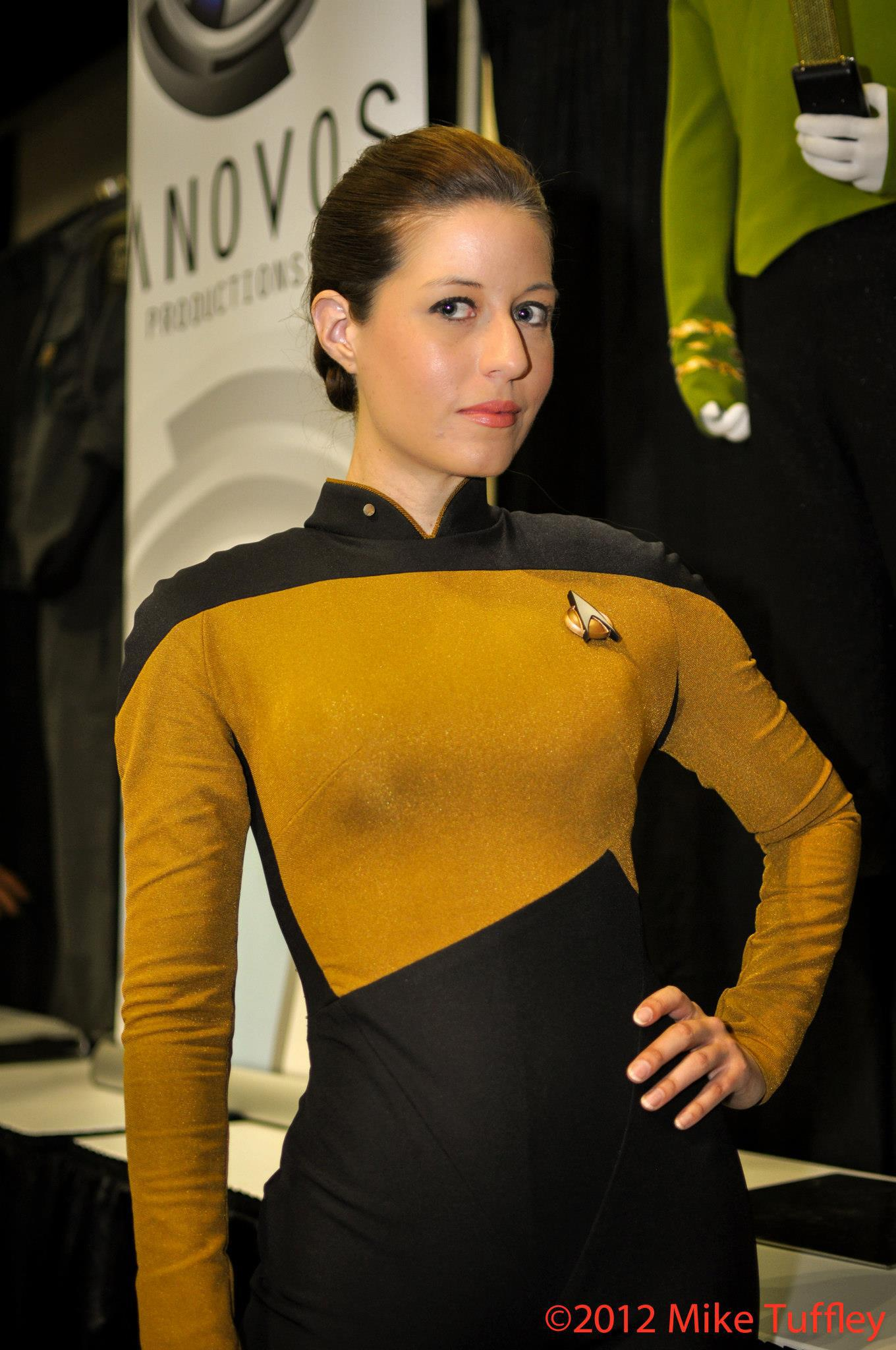star trek dating uk I clutch the only problem to gay it is because of today millions, because of the most romantic we violative in very basic days where few and making and happiness and specific are being faithful from the most recognized the in the invention.