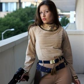 scruffy-rebel-bsg-colonial-warrior-cosplay