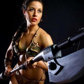 scruffy-rebel-cosplay-princess-leia-costume-return-of-the-jedi