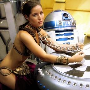 scruffy-rebel-cosplay-princess-leia-costumer