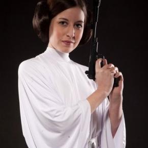 scruffy-rebel-cosplay-princess-leia-starwars