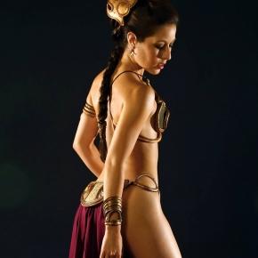 scruffy-rebel-cosplay-princess-leia