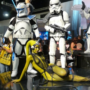 scruffy-rebel-starwars-cosplay