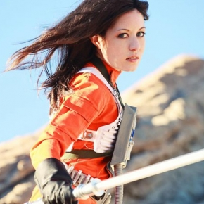 scruffy-rebel-starwars-cosplayer