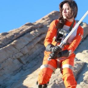 scruffy-rebel-starwars-x-wing-pilot-cosplayer
